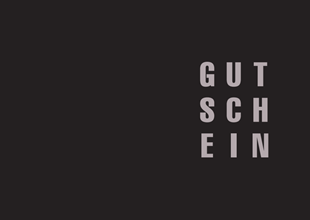 Bild von Gutschein der Münstergass-Buchhandlung