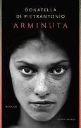 Bild von Arminuta