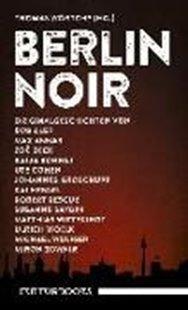 Bild von Berlin Noir