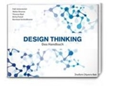 Bild von Design Thinking: Das Handbuch