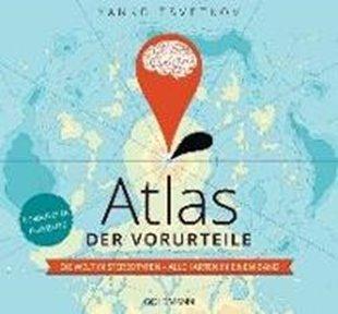 Bild von Atlas der Vorurteile