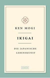 Bild von Ikigai