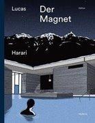 Bild von Der Magnet