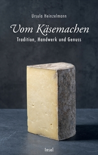 Bild von Vom Käsemachen