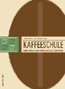 Bild von Kaffeeschule