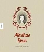 Bild von Marthas Reise