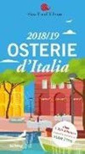 Bild von Osterie d'Italia 2018/19