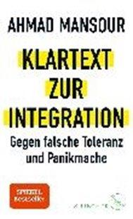 Bild von Klartext zur Integration
