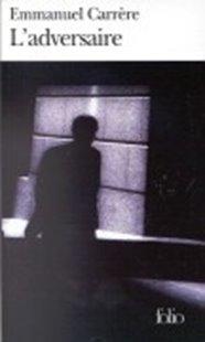Bild von L' adversaire