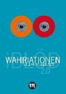 Bild von WAHRIATIONEN