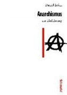 Bild von Anarchismus zur Einführung