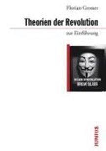 Bild von Theorien der Revolution zur Einführung