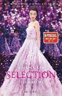 Bild von Selection - Die Krone