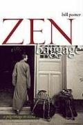 Bild von Zen Baggage: A Pilgrimage to China