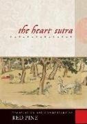 Bild von The Heart Sutra