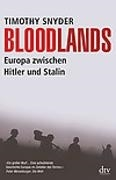 Bild von Bloodlands