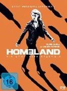 Bild von Homeland - Season 7