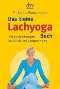 Bild von eBook Das kleine Lachyoga-Buch