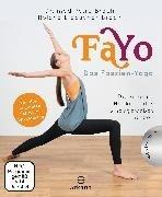Bild von eBook FaYo Das Faszien-Yoga