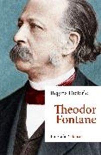 Bild von Theodor Fontane