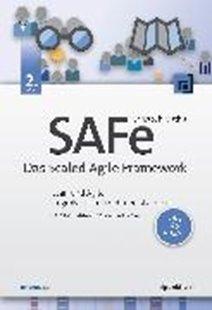 Bild von SAFe - Das Scaled Agile Framework