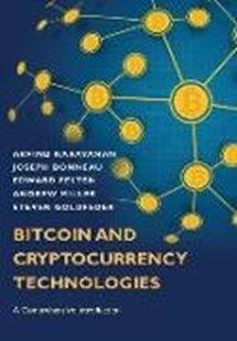 Bild von Bitcoin and Cryptocurrency Technologies