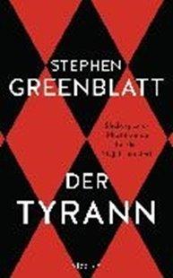 Bild von eBook Der Tyrann