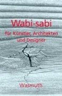 Bild von Wabi-sabi für Künstler, Architekten und Designer