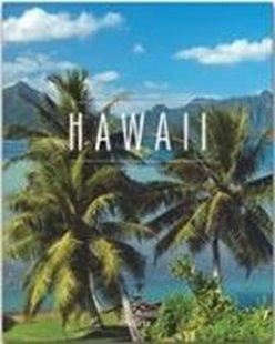 Bild von Hawaii