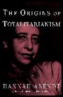 Bild von The Origins of Totalitarianism