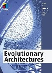 Bild von Evolutionary Architectures