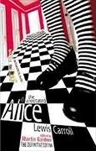 Bild von Carroll, Lewis : The Annotated Alice