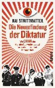 Bild von Die Neuerfindung der Diktatur