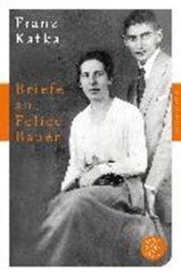 Bild von Briefe an Felice Bauer