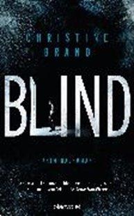 Bild von eBook Blind