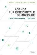 Bild von Agenda für eine digitale Demokratie