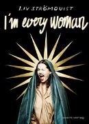 Bild von I'm every woman