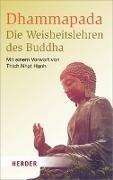 Bild von Dhammapada - Die Weisheitslehren des Buddha