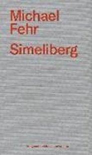 Bild von Simeliberg