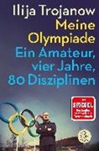 Bild von Meine Olympiade