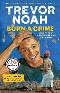 Bild von Born a Crime