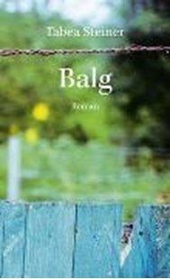 Bild von Balg