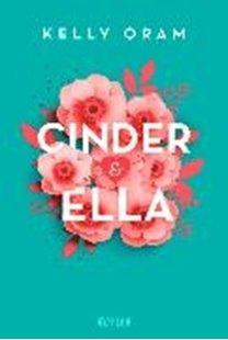 Bild von Cinder & Ella