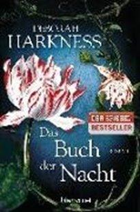 Bild von Das Buch der Nacht