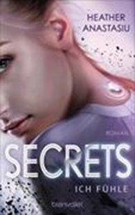 Bild von Secrets - Ich fühle