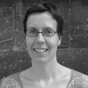 Bild für Kategorie Anja Lorenz