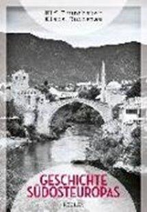 Bild von Geschichte Südosteuropas