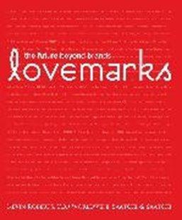 Bild von Lovemarks