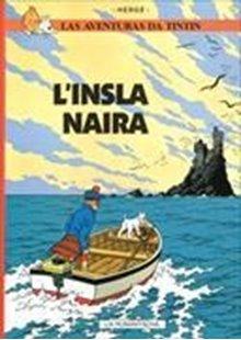 Bild von L'Insla Naira