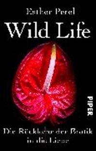 Bild von eBook Wild Life
